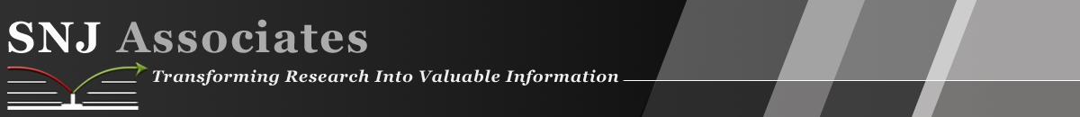 snj-associates-a-research-company