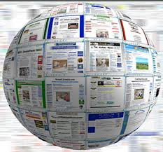 Global Research News and Information