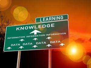Knowledge_Information_Data