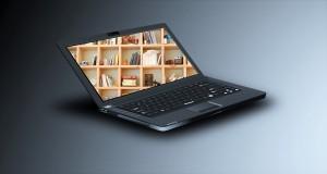 online_information