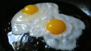 dietary cholesterol