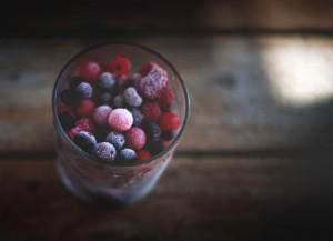 frozen-food-1082209_1280