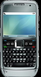 blackberry-technology