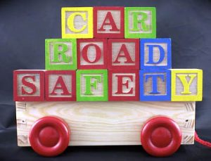 car-road-safety